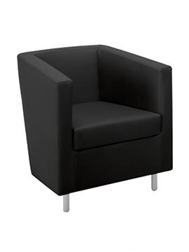 details chill out i. Black Bedroom Furniture Sets. Home Design Ideas